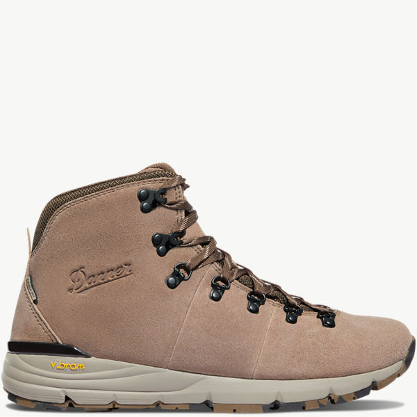 Mountain 600 Sandy Taupe