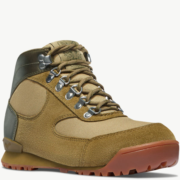 Women's Jag The Teton