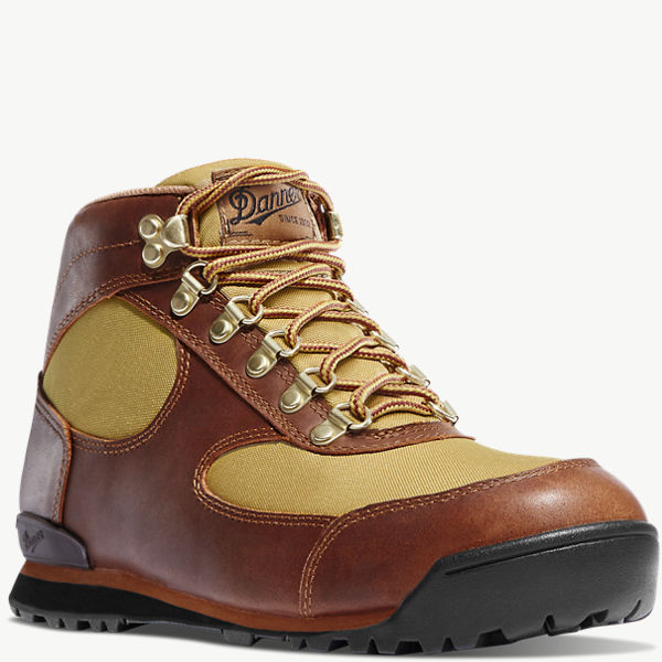 Women's Jag Brown/Khaki