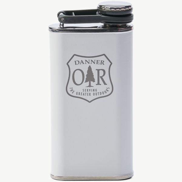 Stanley x Danner Flask - Polar