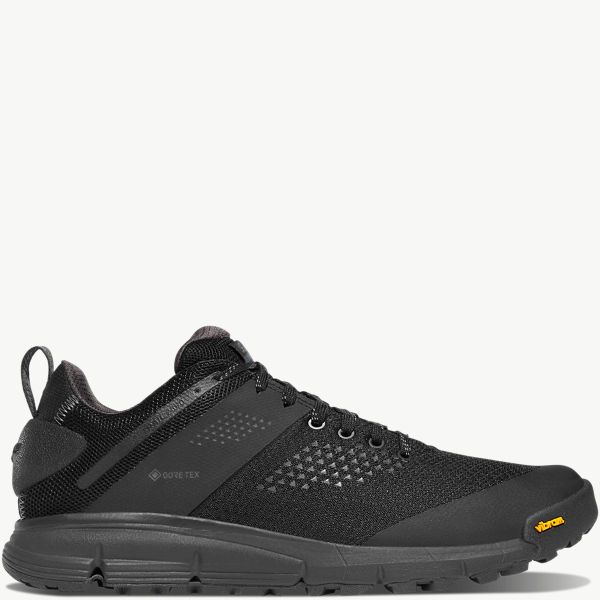 Trail 2650 Mesh GTX Black Shadow