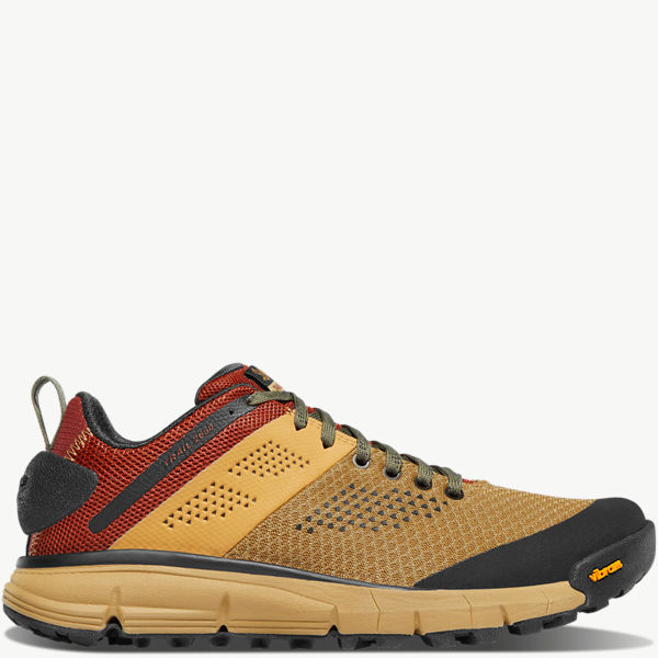 Women's Trail 2650 Mesh Painted Hills