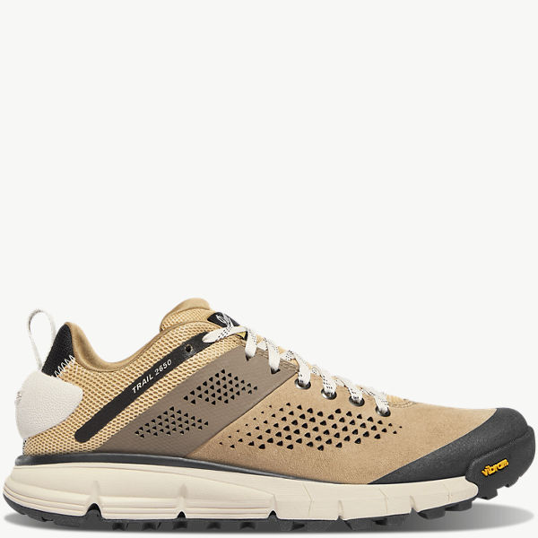 "Women's Trail 2650 3"" Bronze/Wheat"