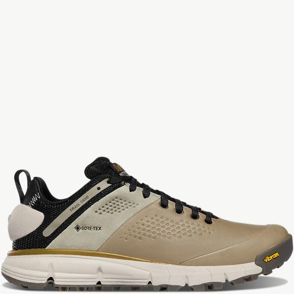 Women's Trail 2650 Tuffet GTX