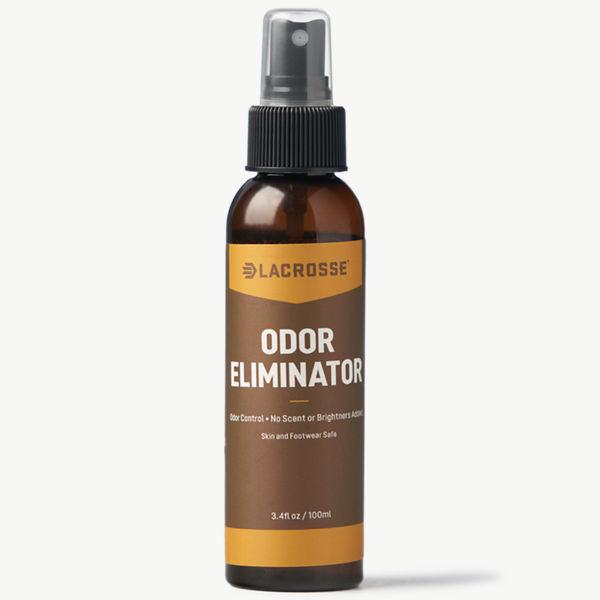 LaCrosse Odor Eliminator