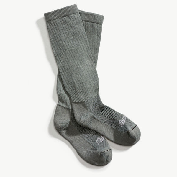 TFX Hot Weather Drymax Over-Calf Foliage Green
