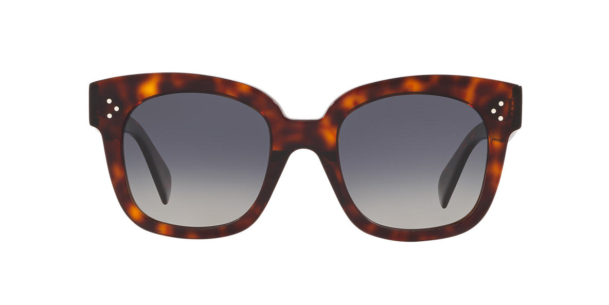 Tortoise CL000193 Brown  54