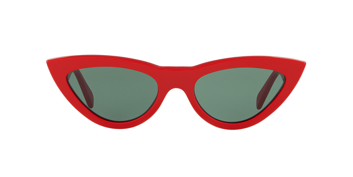 Red CL000196 Green  56