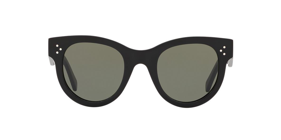 Black CL000208 Brown  FA