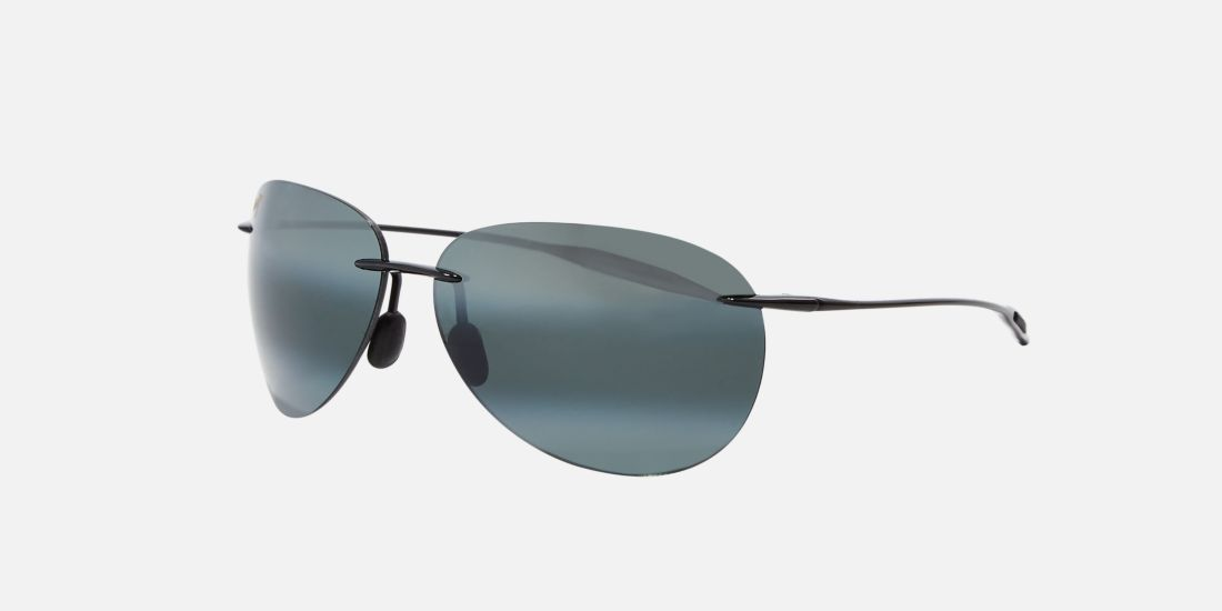 ray ban sale south africa
