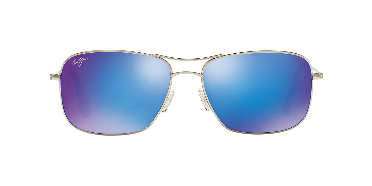 Silver 246 WIKI WIKI Blue  59
