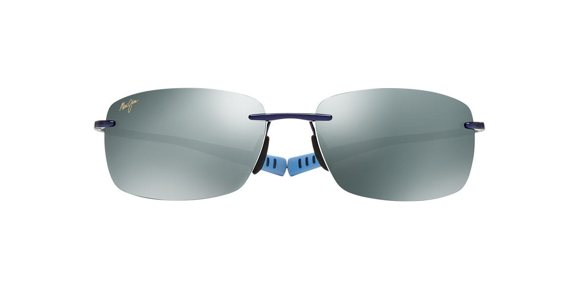 Blue 724 KUMU Grey-Black  64