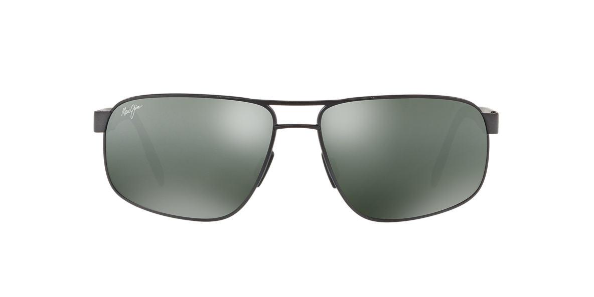 Grey 776 WHITEHAVEN Grey-Black  63