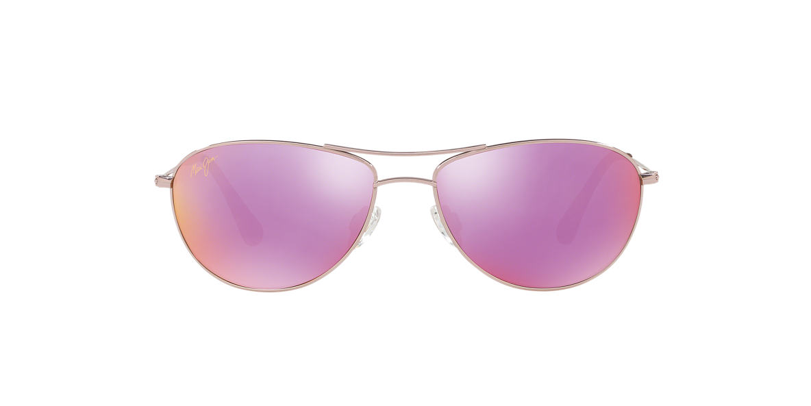 Pink 245 BABY BEACH Pink  56