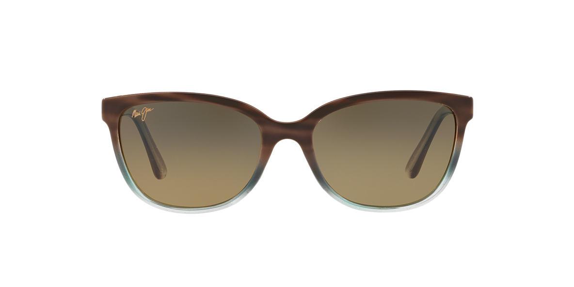 Brown 758 HONI Copper  55