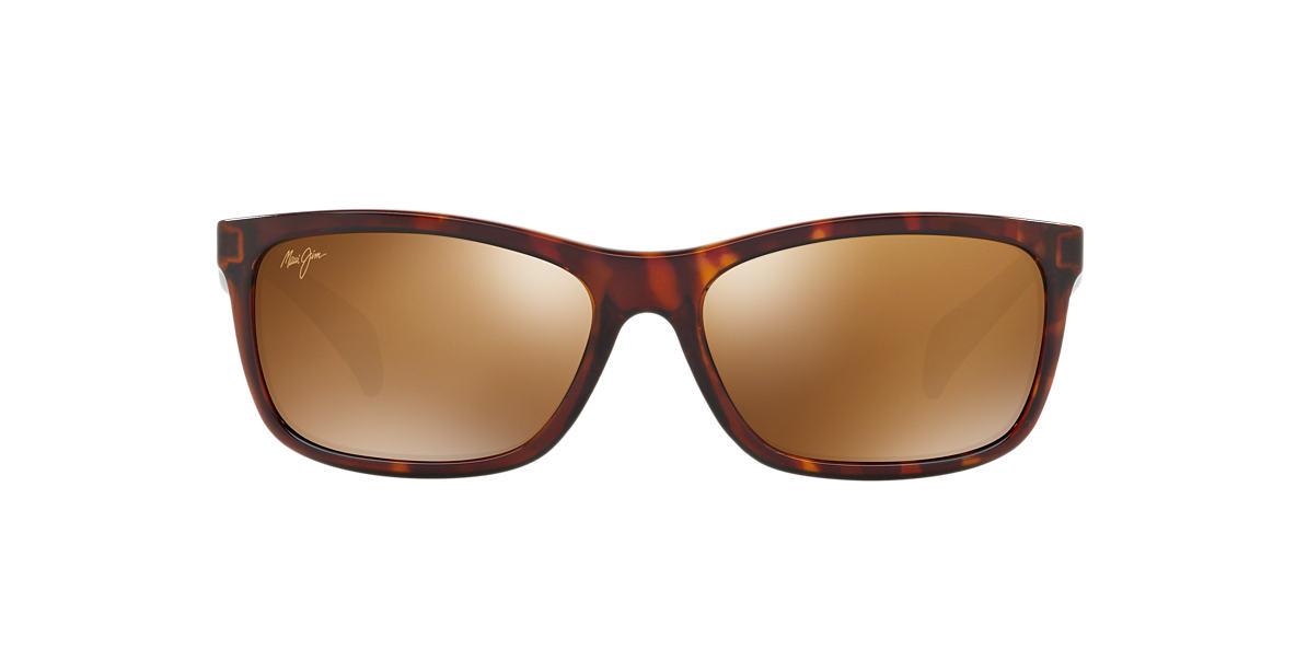Brown 785 PUHI Copper  59