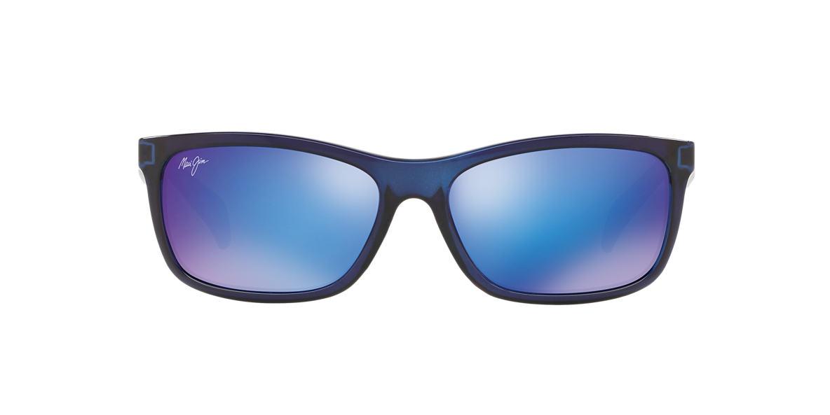 Blue 785 PUHI Blue  59