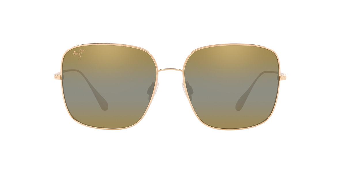 Gold 546 Triton Gold  61