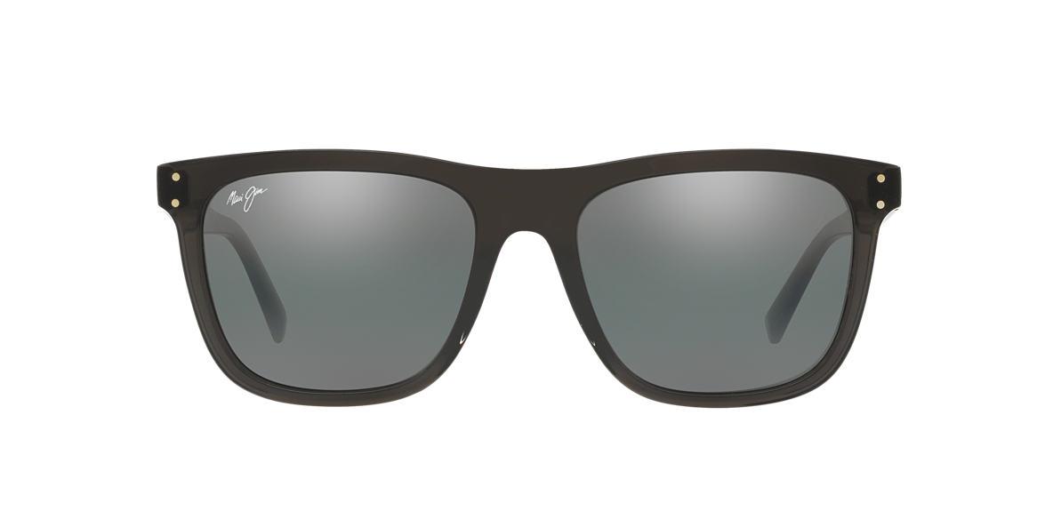 Grey 802 Velzyland Grey-Black  56