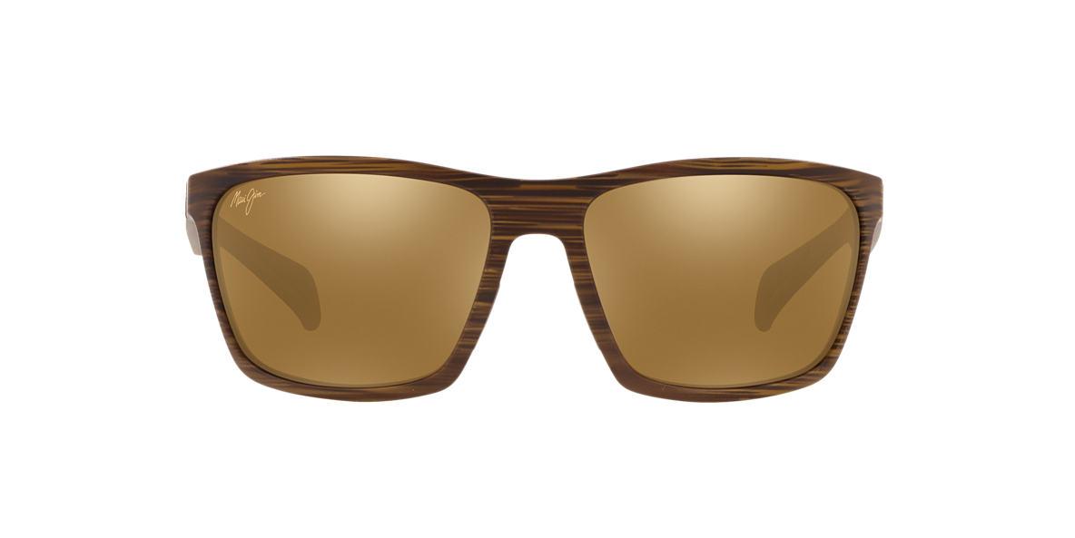 Brown 804 Makoa Copper  60