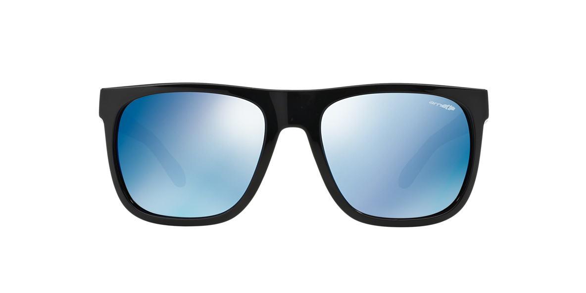 Noir AN4143 Bleu  58