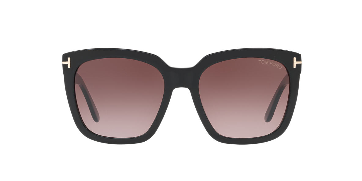 1c50a273f2 Tom Ford TR000806 55 null   Sunglasses