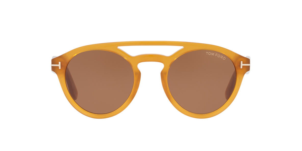 Yellow FT0537 Brown  50