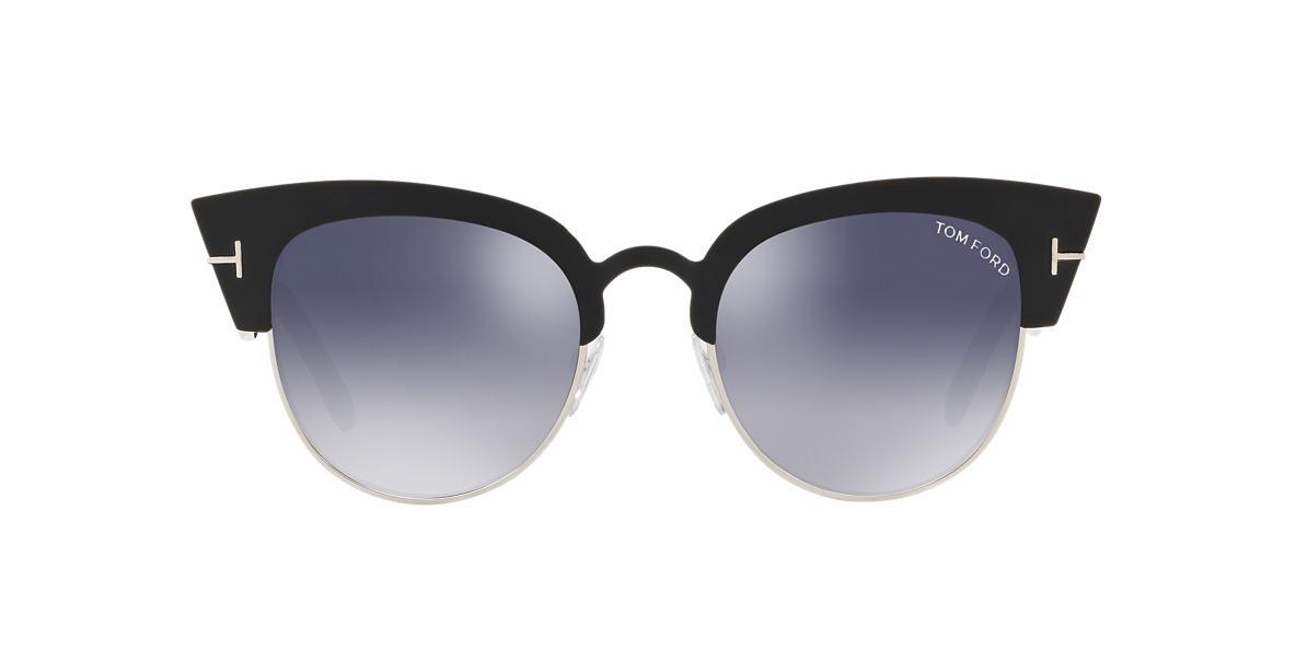 Black FT0607 Grey-Black  51