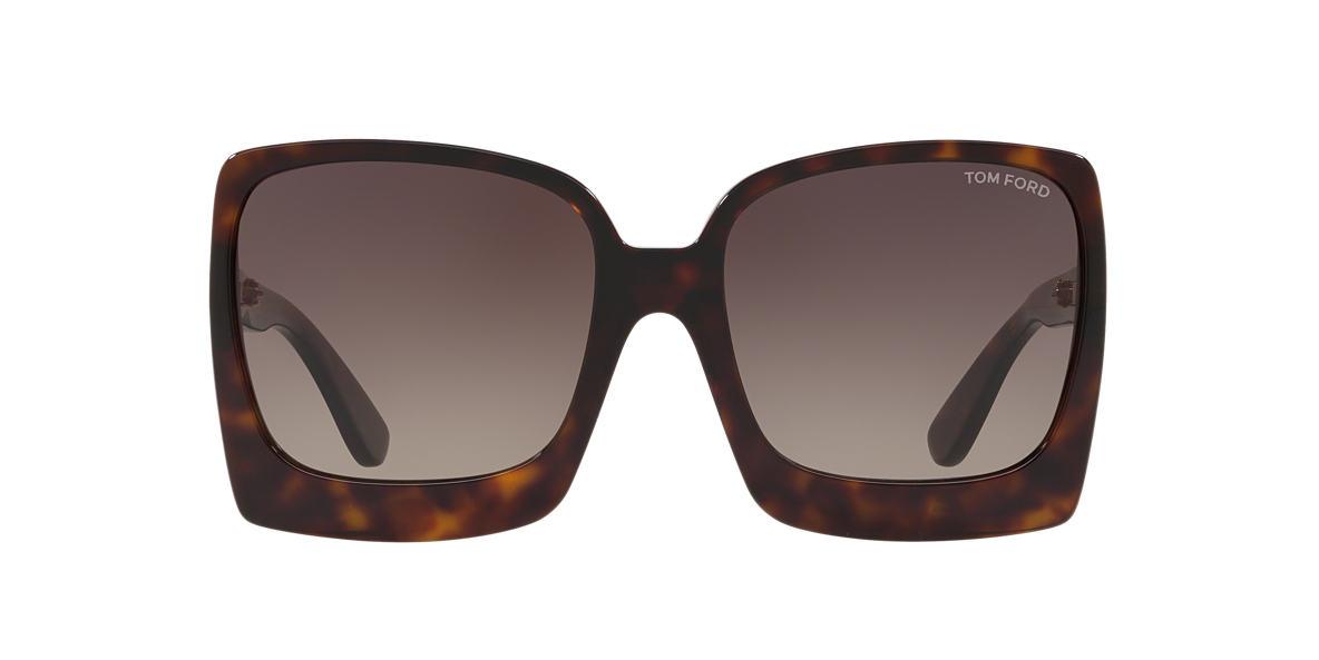 Havane Ft0617 Brown Gradient  60