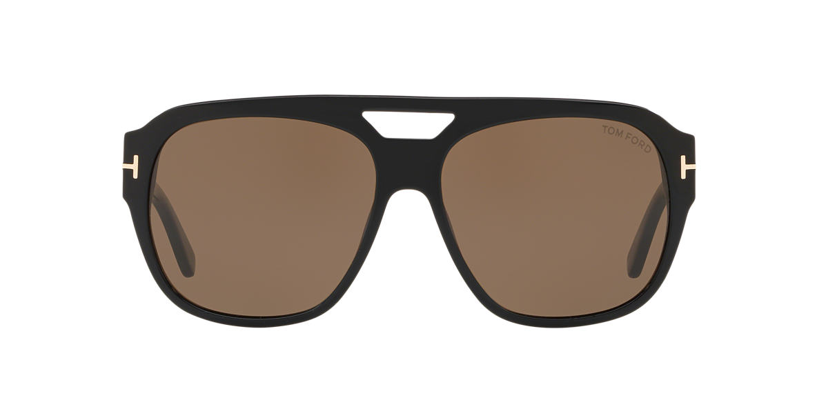 Black FT0630 Brown  61