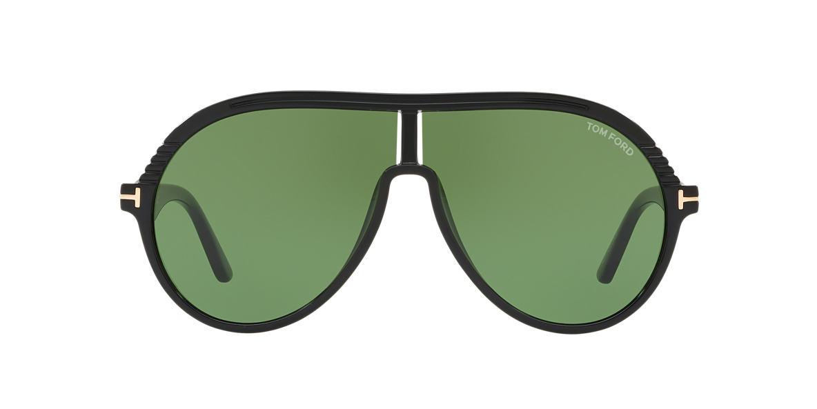 Black TR001016 Green  63