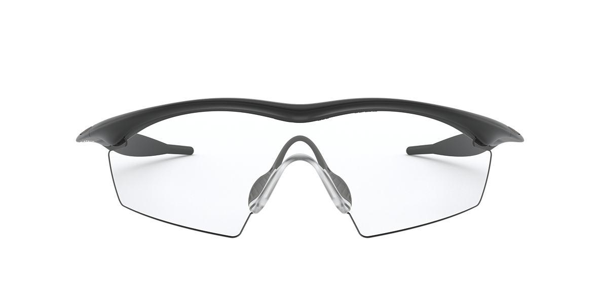 Black OO9060 M Frame® Transparent  13