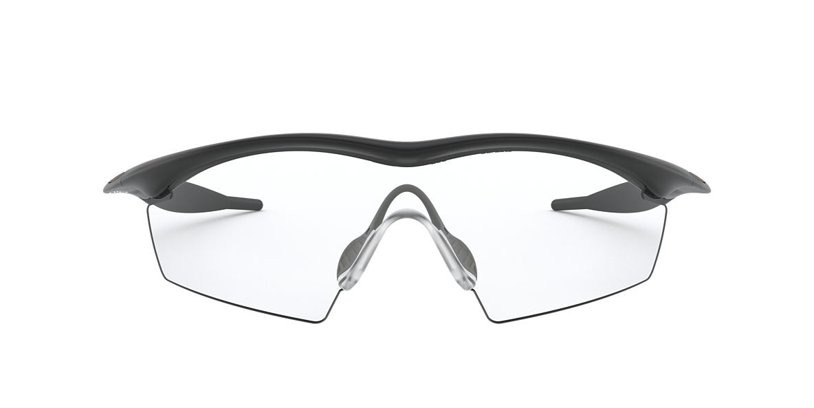 293a3e518d Oakley's newest high-tech sunglasses - Replica Oakley Sunglasses ...