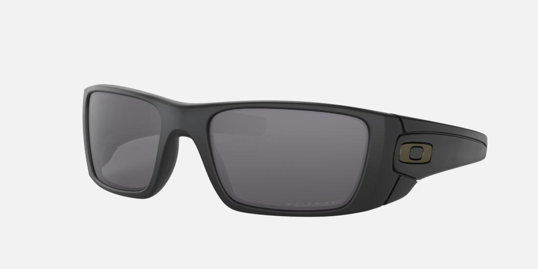 oakley sunglasses polarised