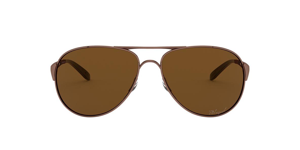Brown OO4054 CAVEAT Brown  60