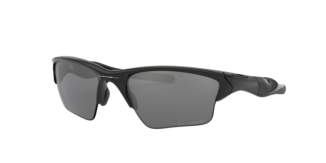 0a0e394109e Oakley OO9154 62 Grey-Black   Black Polarized Sunglasses