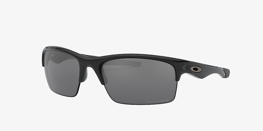 Oakley Herren Sonnenbrillen | Modell: 0OO9367_20 | Farbe: Grau