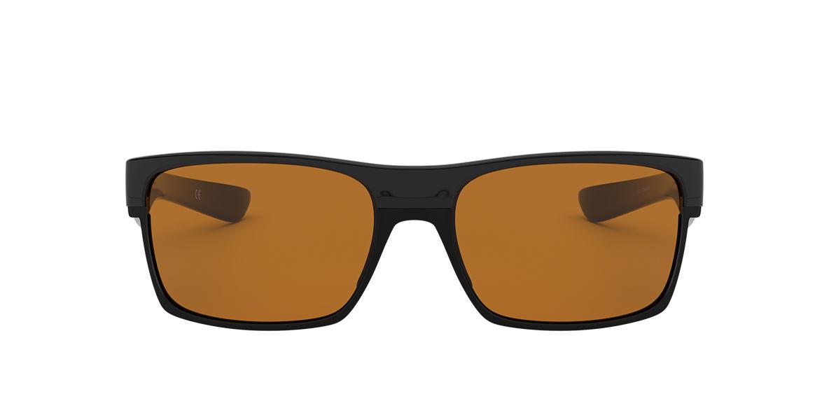 Black OO9189 TwoFace™ Brown  60