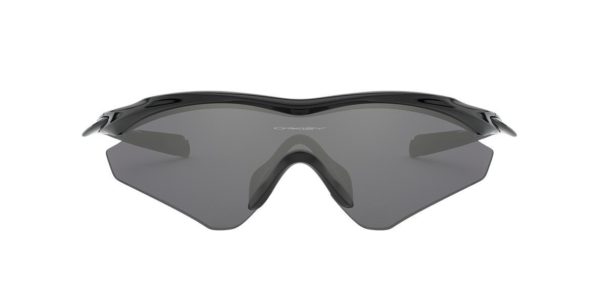 Black OO9212 M2™ Frame Grey-Black  01