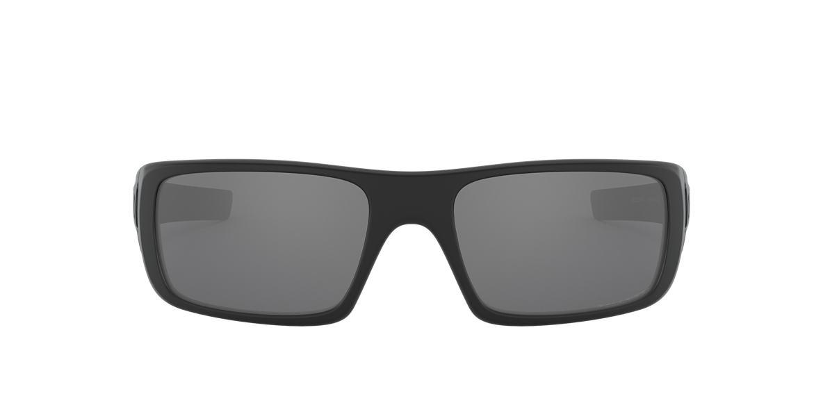 Schwarz OO9239 Crankshaft™ Grey-Black  60