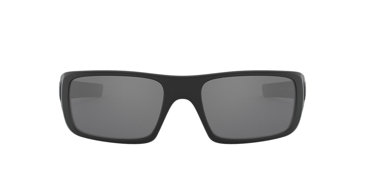Black OO9239 Crankshaft™ Grey-Black  60