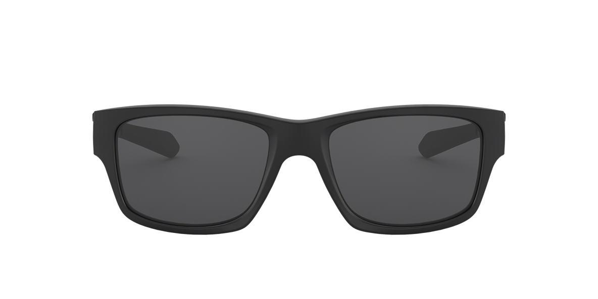 f5fa5f6c29a1 ... low price oakley black matte oo9135 jupiter squared black lenses 56mm  c8838 88417