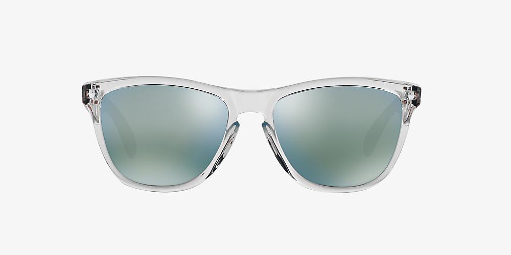 Oakley : un nouveau modèle avec Eric Koston, du métal au
