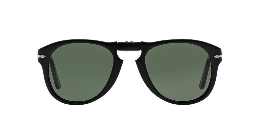 Óculos de Sol Persol PO0714 Dobrável   Sunglass Hut 66b22c3df4