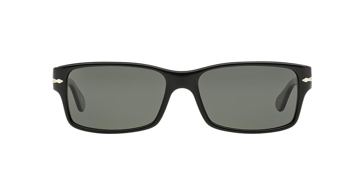 Black PO2803S Green  58