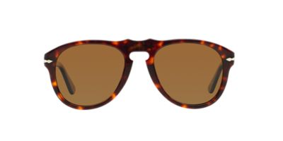 , PO0649, POLARIZED, 713132165331