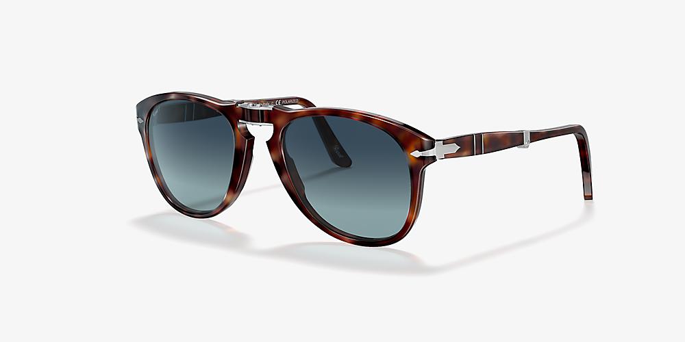 Persol Polarised Persol Polarised Sunglasses Persol Polarised Sunglasses Sunglasses Persol TlJFcK13