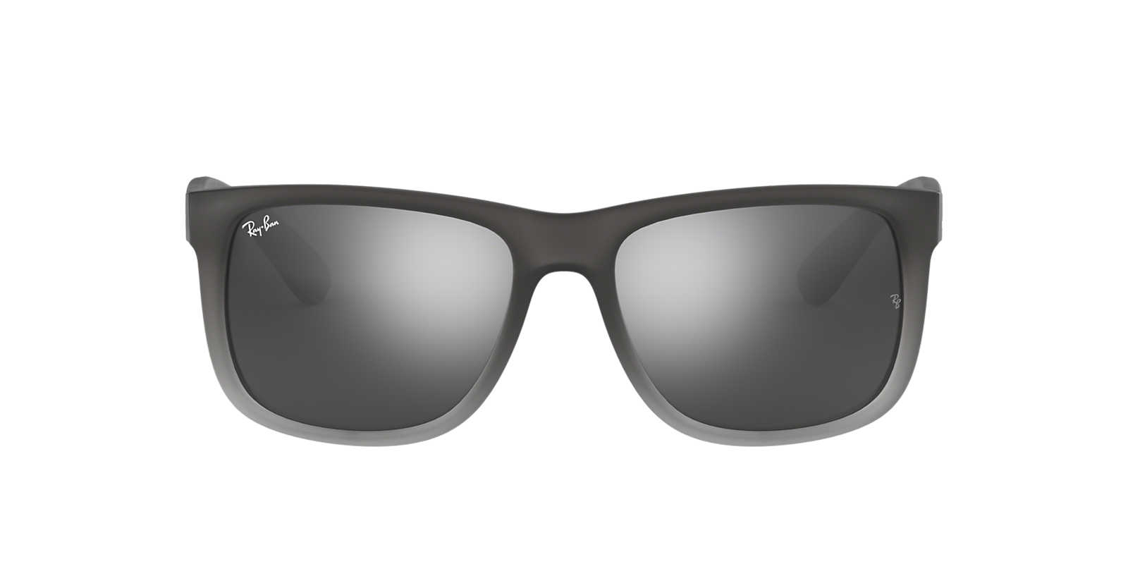 Ray Ban Glasses with Many New Features