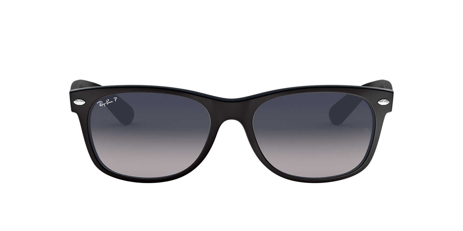 337ec5b3dd1 graphic sunglasses from CH for the summer 2016