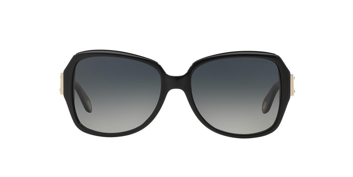 Black RA5138 Grey-Black  58